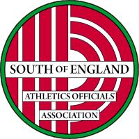 SEAOA Logo
